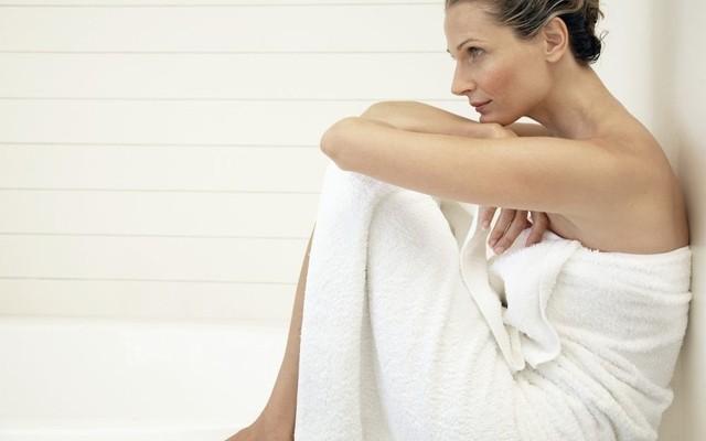 Blasse und matte Haut- was sollten Sie tun?