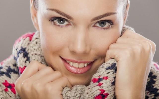 Die Winterpflege- nützliche Tipps