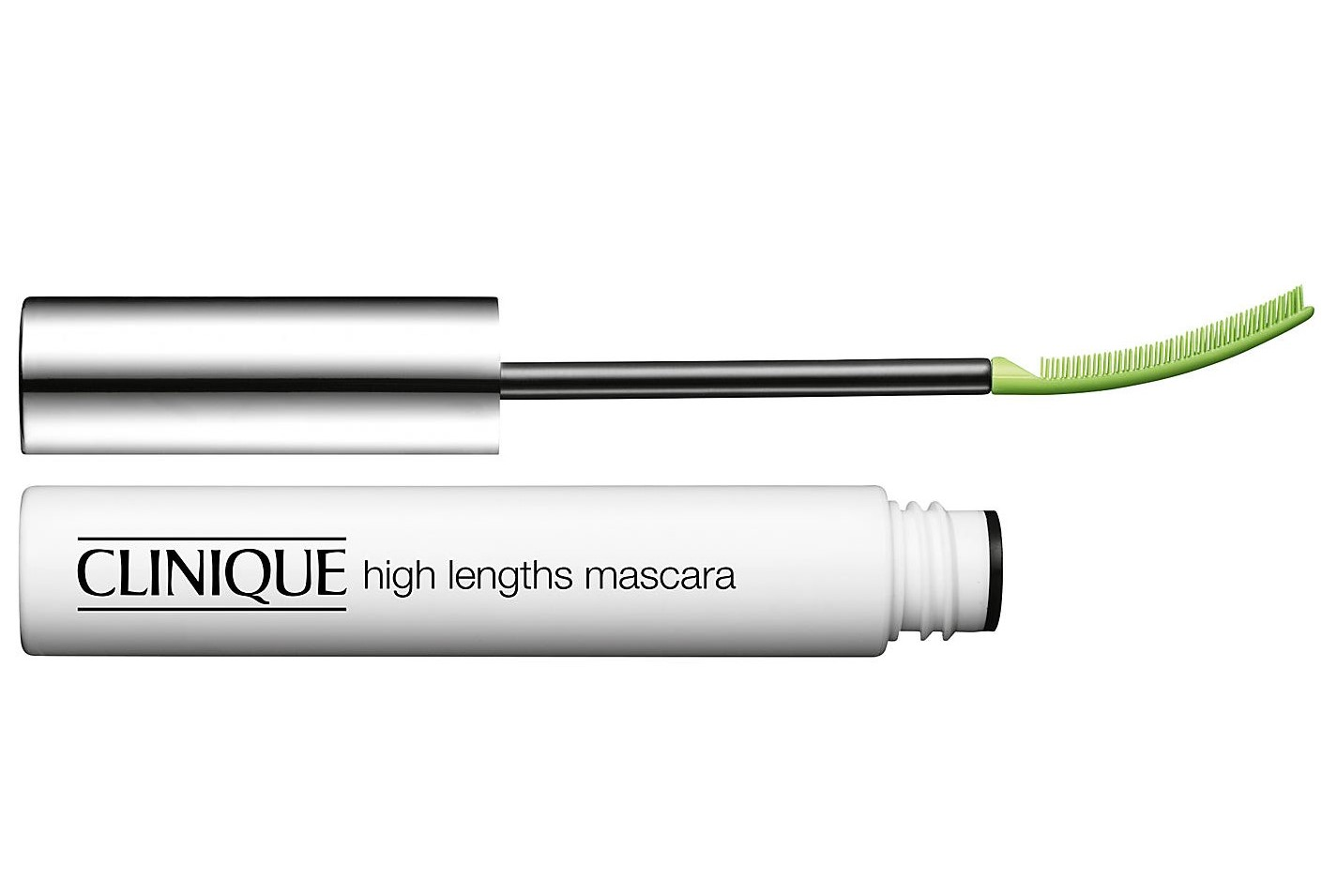 High Lenghts Mascara von Clinique
