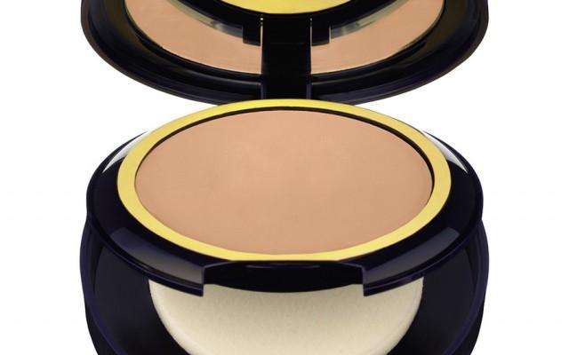 Puder Invisible Powder Makeup von Estee Lauder