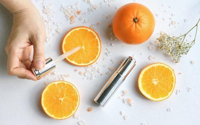 8 Tatsachen über Vitamin C, die Sie sicherlich nicht kennen!