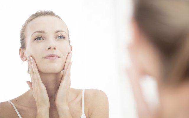 Squalen und Squalan für junge Haut – Eigenschaften, Wirkung und Produkte