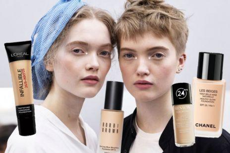 Kosmetischer Ratgeber: Wie wirkt eine Make-up-Basis?