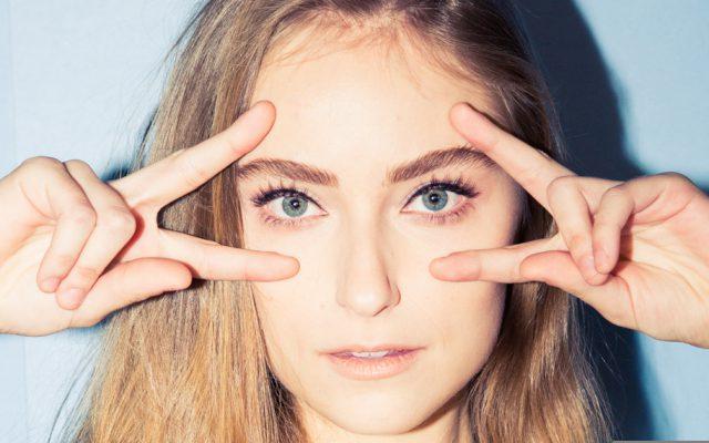 Wimpernpflege. Ist die Anwendung der Wimpernseren wirklich sinnvoll?