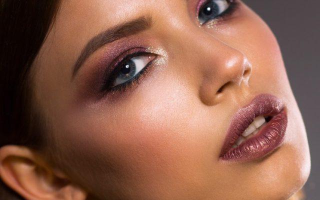 Make-up-Fixer – wann brauchen Sie ihn und welcher ist am besten?