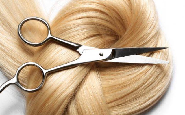 Haare vor Spliss schützen: Tipps für gesunde Spitzen