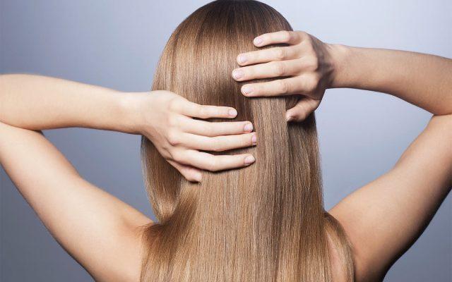 Keratin für Haare – Ranking. Beste Haarmasken für strapazierte Haare