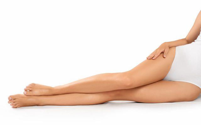 Glatte Haut – die besten, geprüften Methoden für ideale Haut vor einem Date