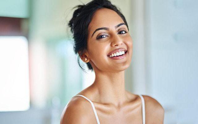 Couperosehaut – was hilft? Beste Gesichtsseren gegen Couperose [Ranking]