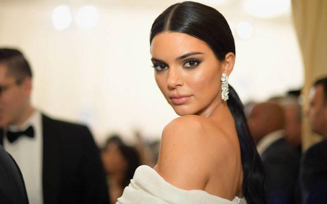 Make-up haltbar machen: Die 4 geprüften Methoden